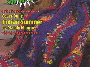 quiltmagcover
