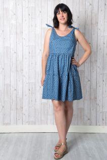 Cassie dress